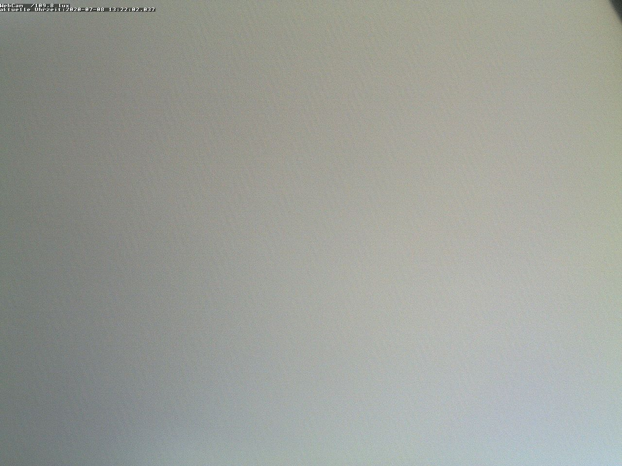 Webcam Sasbachwalden, Neubaugebiet Michelbach
